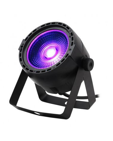 MicroPar UV