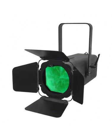 Artisan 2000 RGBWA Fresnel