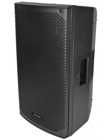 Citronic CAB-10L BT Link Speaker 220W