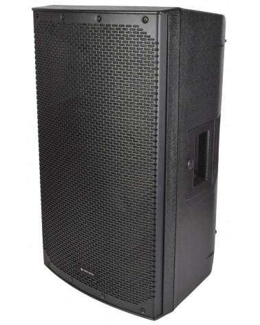 Citronic CAB-12L BT Link Speaker 300W