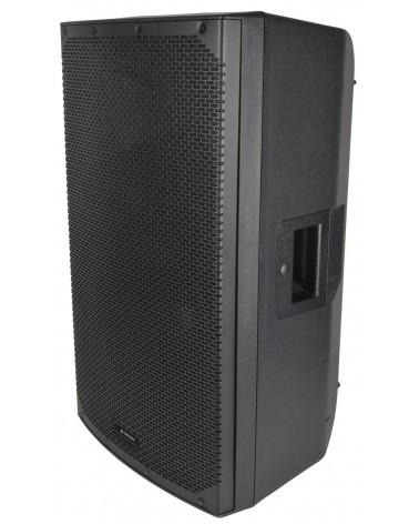 Citronic CAB-15L BT Link Speaker 350W