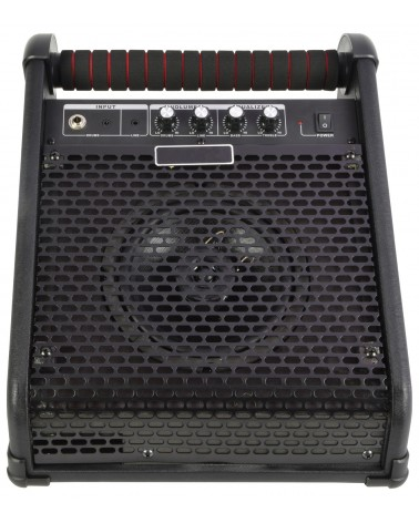 "Chord SM-20 Stage Monitor 6.5"" 20W"
