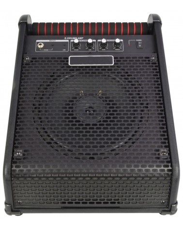 "Chord SM-40 Stage Monitor 10"" 40W"