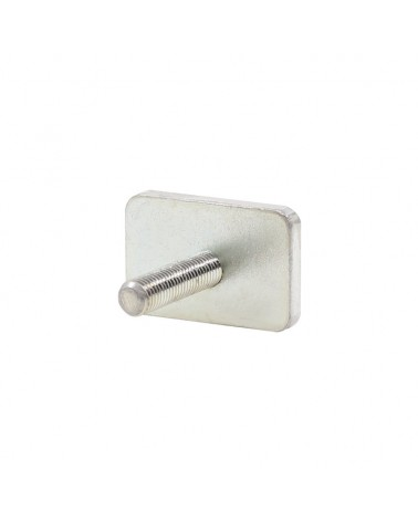 GT Stage Deck Accessory Bolt