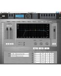 DAP-Audio DCP-26 MKII - Digital Cross Over 2-in, 6-out,  D2084