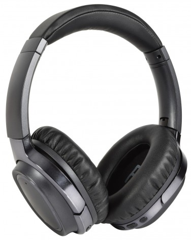 Avlink Active Noise Cancelling Bluetooth Headphones