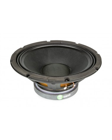 "Alto 12"" Woofer For Alto TS312"