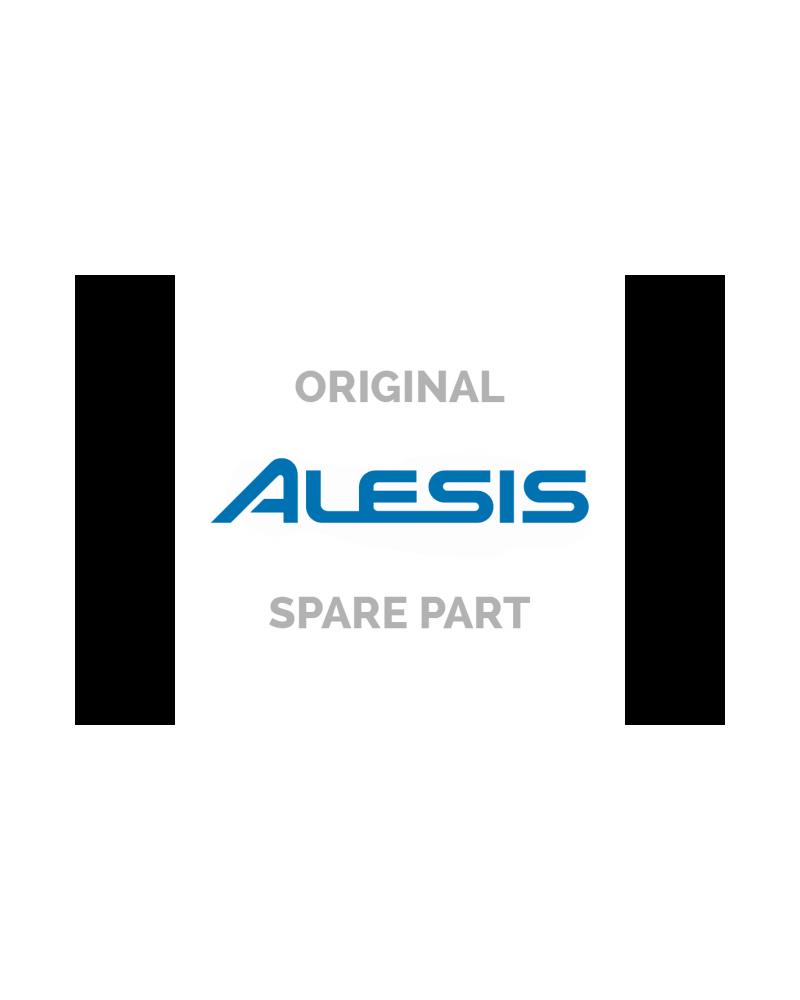 Alesis ELEVATE 5 MK2 WOOFER - 80080007-A