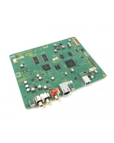 PioneerXDJ-1000MK2 MAIN CONTROL ASSY - DWX3920