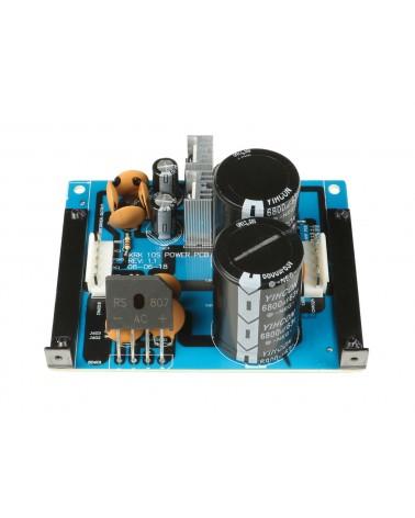 KRK 10s Subwoofer Power PCB - PCAK00057,  KRK PCAK00057