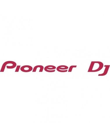 DWX3107 Pioneer CDJ-350 Jack Assy