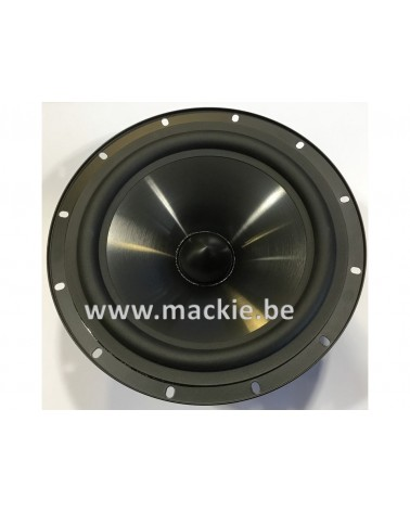 TAPCO S8 WOOFER / Driver