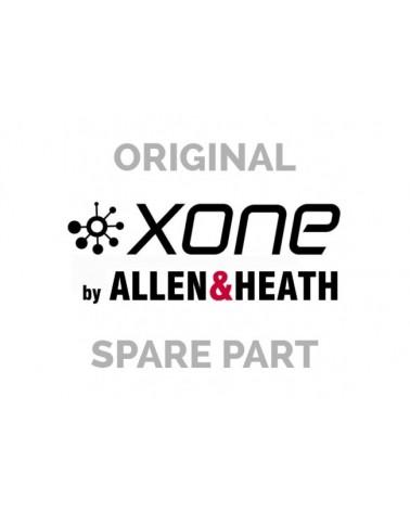 Allen and Heath XONE DB2 DB4 Input Selector 4-wy rotary pot AL7998