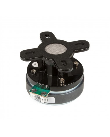 Mackie SRM350 V3 SRM450 V3 & Thump Replacement Tweeter HF Compression Driver