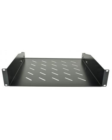Adastra 2U Rack Support Shelf