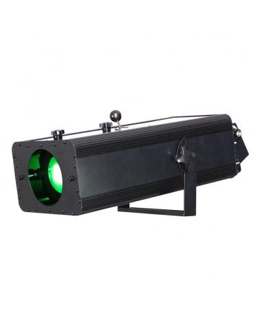 LEDJ FS300 LED Followspot