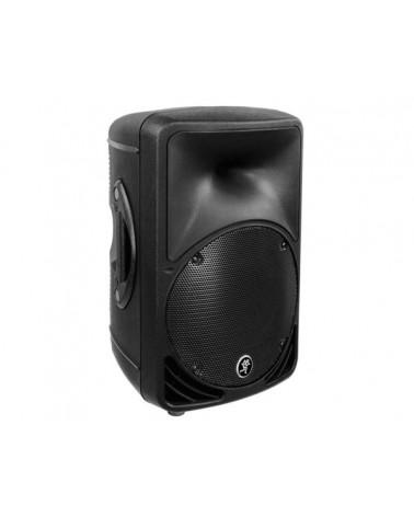 "Mackie C200 10"" 2-Way Passive Loudspeaker"