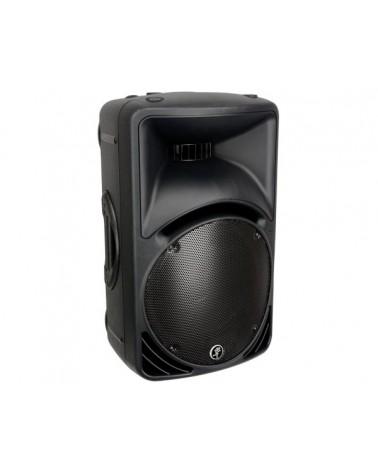 "Mackie C300z 12"" 2-Way Passive Loudspeaker"