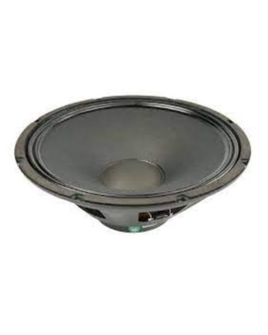 """Alto TS215 Replacement 15"""" LF Driver / Woofer - HK17413"""
