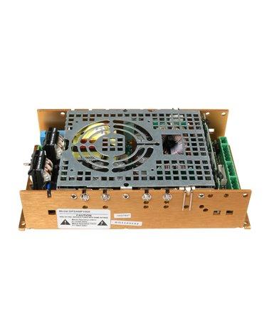 Alto TSSUB 15 Replacement Amplifier HK07847