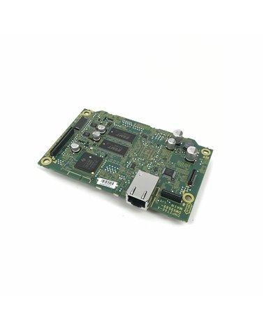 Main Control Assy DWX3589