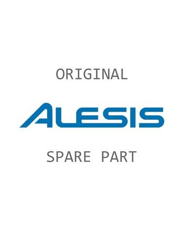 Alesis M1A620 PCB, AMP & LED ASSY