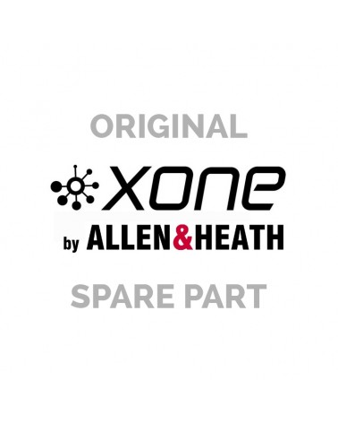 Allen & Heath QU-32 Extension PCB - 004-527,  004-527