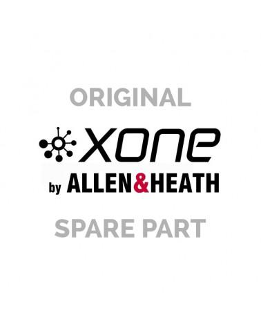Allen & Heath QU-32 Main Fader PCB - 004-526,  004-526