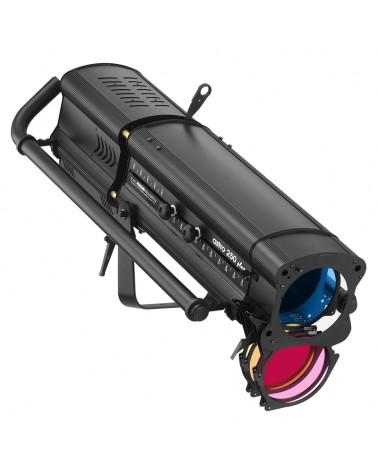 Astro 250 W PLUS 230W 3200K LED Followspot