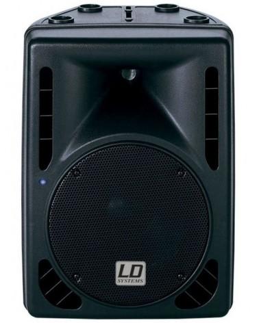 LD Systems LDP102 Pro Series Passive Speaker