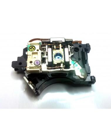 Pioneer CDJ-800MK2 Replacement Laser Pickup
