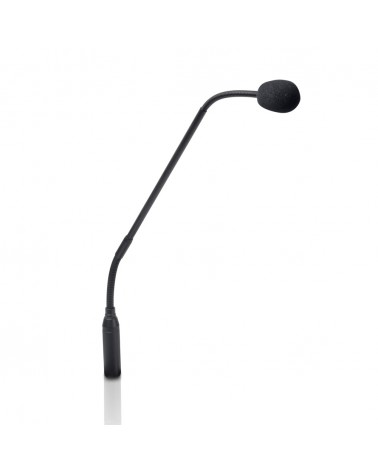 LD Systems D 1015 CM - Condenser Conference Microphone without