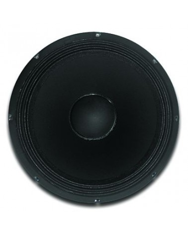 Alto TS115/SX115 Replacement Woofer 15 inch