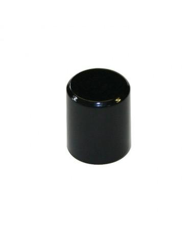 Allen & Heath Xone Mixers Mains Switch Cap
