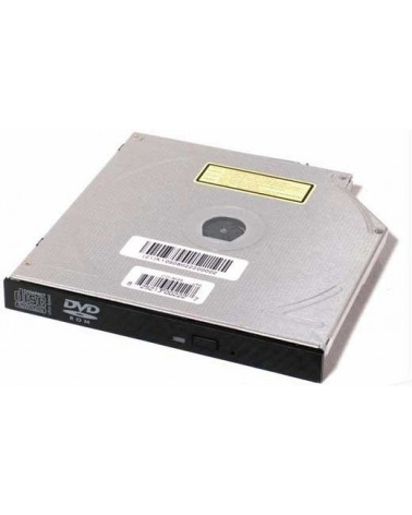 Akai CD-M25 CD DVD Expansion Drive