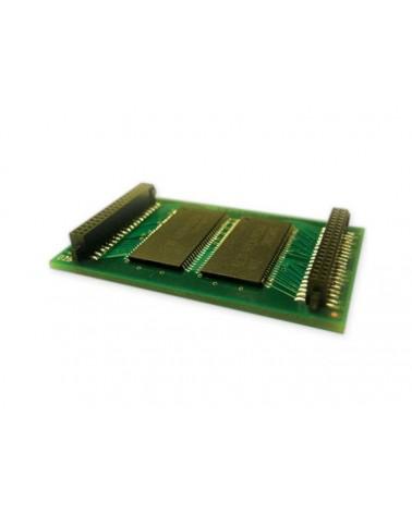 Akai EXM-E3 Expansion Memory For MPC5000