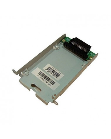 Akai HDM-10 - Hard Drive Adaptor Kit for MPCs