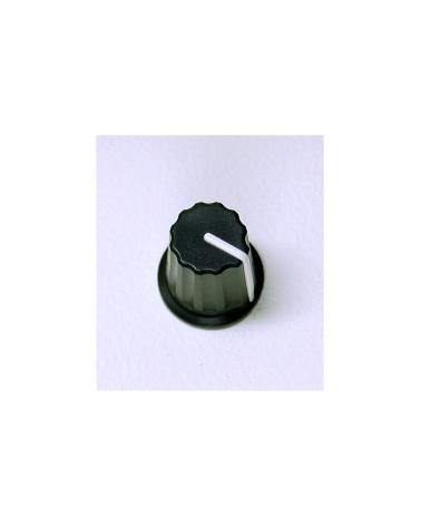 Pioneer DJM-700 Trim Volume Gain Knob Black DAA1212