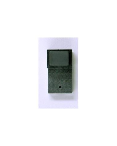 Pioneer CDJ1000 MK3 Replacement Power Button  DAC2314
