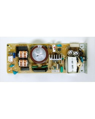 Pioneer Power Supply Assy for CDJ-850/900/2000