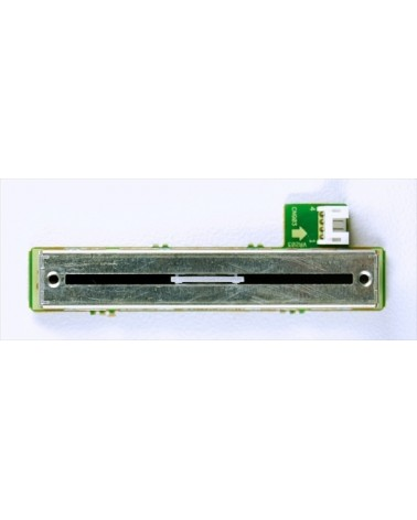 Pioneer DJM-1000 Fader for Channel 3 DWX2418