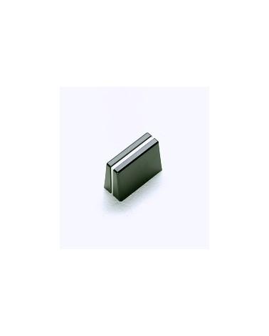 Pioneer DJM-909/DJM-1000 Replacement Fader Knob DNK4210