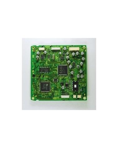 PIONEER CDJ 1000 MK3 MAIN PCB ASSY - DWG1591