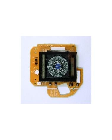 PIONEER CDJ 1000 MK3 CENTRE DISPLAY PCB