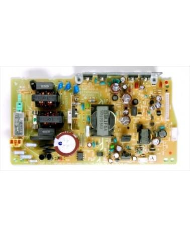Pioneer CDJ-1000MK3 Power Supply PCB Assy DWR1409