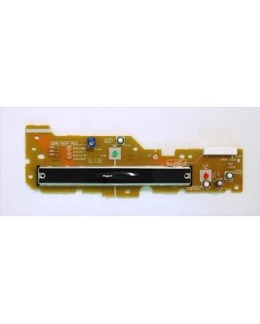 Pioneer CDJ-1000MK2 SLDB Assy - Pitch Fader Assembly
