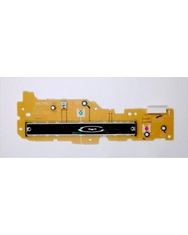 Pioneer CDJ 1000MK3 Pitch Slider PCB SLDB PCB DWS1367