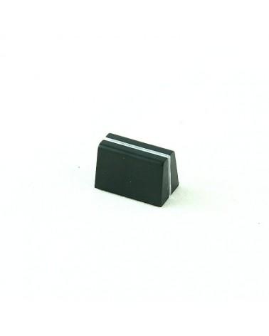 Ecler Nuo Series Fader Knob / Fader Cap