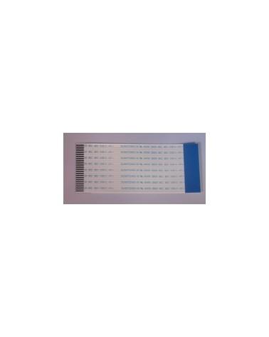 Pioneer CDJ-1000MK3 25P Flexible Cable DDD1303