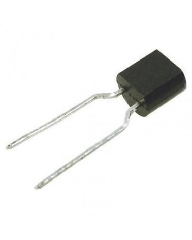 ICP-N25 Internal Fuse for Pioneer Equipment ICP-N25